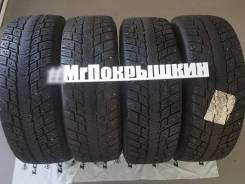 Michelin IVALO, 185 65 R15