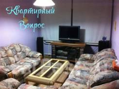 3-комнатная, улица Прапорщика Комарова 42. Центр, агентство, 62,0кв.м. Комната