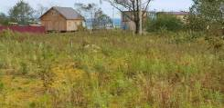 Продаётся земельный участок. 3 000кв.м., аренда, электричество