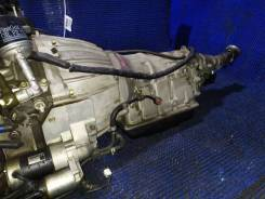 Акпп Mazda Rx-8 SE3P 13B 2003