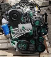 Контрактный двс D4EA 2.0 112 л. с. Hyundai / Kia в Челябинске