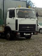 МАЗ 4370. Продаётся маз4370 зубрёнок, 4 750куб. см., 5 000кг., 4x2