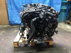 Двигатель в сборе. Lexus IS250, GSE20 4GRFSE