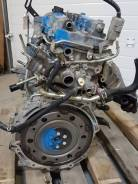 Двигатель контрактный 1NZFE Toyota 2010г. в. пробег 47000 км в Улан-Удэ