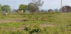 Продаётся земельный участок. 3 000кв.м., аренда