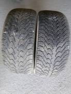 Nexen Winguard, 205/55R16