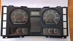 Панель приборов в сборе F3000 DZ93189582240