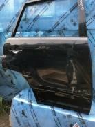 Задняя правая дверь Suzuki Grand Vitara