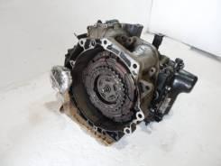 Автоматическая коробка переключения передач (АКПП) Audi A1 (2010-2018)
