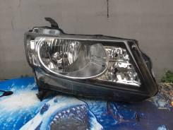 Фара Honda Freed Spike, GB3; GB3; 100-22068 , правая передняя