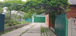 """Продам дом в """"Золотом кольце"""". р-н Золотари, площадь дома 80,0кв.м., водопровод, скважина, электричество 15 кВт, отопление твердотопливное, от агент..."""