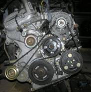 ДВС Mazda Axela ZYVE Установка. Гарантия 12 месяцев.