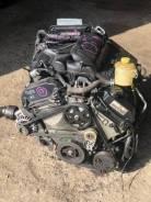 ДВС Mazda Tribute, MPV AJDE Установка гарантия 12 месяцев.