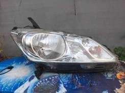 Фара Правая Honda Freed GB3, GB4 10062054 100-62054 R Japan J5