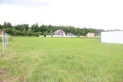 Продам земельный участок ИЖС в пос. Вурманкасы (рядом Хыркасы). 35кв.м., собственность, электричество, вода