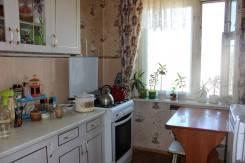 Обменяю 4 комнатную квартиру в новоюжном районе. От частного лица (собственник)