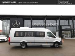 Mercedes-Benz. Продается автобус Mercedes- Benz турист, 20 мест, В кредит, лизинг