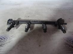 Инжектор, форсунка. Rover 25