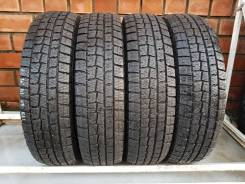 Dunlop Winter Maxx WM01, 175/80 R14