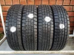 Dunlop Winter Maxx WM01, 175/80 R14