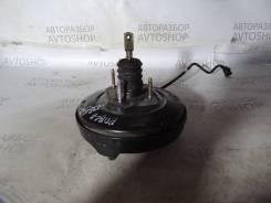Вакуумный усилитель тормозов. Rover 25