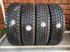 Dunlop Winter Maxx TS-01, 175/80 R14
