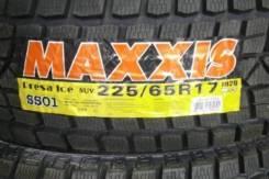 Maxxis SS-01 Presa SUV, 225/65 R17