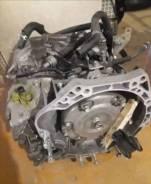 Продам АКПП K410-05A