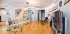 6 комнат и более, улица Морская 1-я 12. Центр, проверенное агентство, 241,0кв.м.