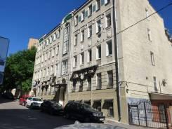 2-комнатная, переулок 2-й Волконский 3. ЦАО, частное лицо, 68,0кв.м.