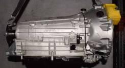 АКПП на Infiniti Q50 V37 2.0 литра турбо M274 722.984