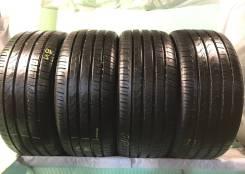 Pirelli Cinturato P7, 225/50 R17