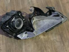 Фара на Mersedes-Benz GL500 X164