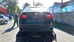 BMW X6. E71, N54B30A