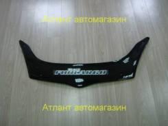 Дефлектор капота TOYOTA FUNCARGO NCP20