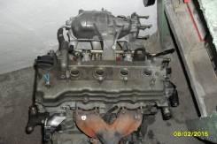 Продам двигатель QG15 (Ниссан) по запчастям