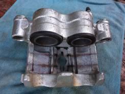 Суппорт тормозной. Fiat Ducato, 244