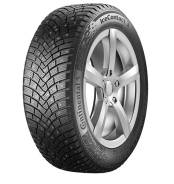 Continental IceContact 3, T 195/65 R15