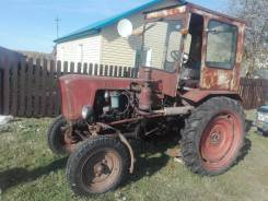 Ульяновец МКТ-25. Продается трактор т25, 25,00л.с.