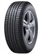 Dunlop Grandtrek PT3, 215/60 R16 95H