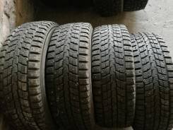 Dunlop SP Winter Ice 01, 195/65 R15