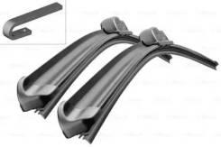 Комплект щеток стеклоочистителя ATW 530мм/480мм(CLM)