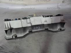 Панель приборов. Toyota Corsa, EL51, EL53, EL55, NL50 1NT, 4EFE, 5EFE