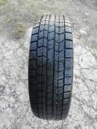 Dunlop Graspic DS3, 175/70 R14
