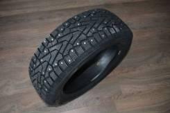 Pirelli Ice Zero, 215/50 R17