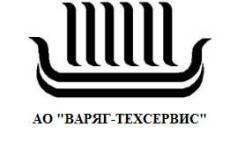 "Программист. АО ""Варяг-Техсервис"". Улица Русская 94а"
