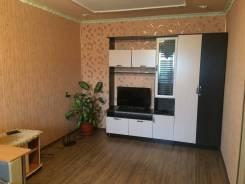 2-комнатная, улица Дзержинского 38. Центральный, 48,0кв.м.