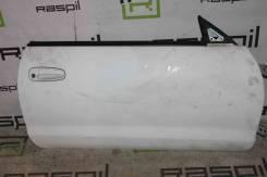 Дверь боковая Toyota Celica ST202 [цвет 040]