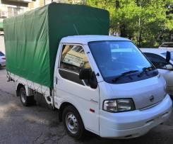 Nissan Vanette. Продается грузовик нисан ванета, 1 800куб. см., 1 000кг., 4x2