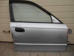 Продам дверь для Honda Orthia/Partner EL#/EY# 96-05